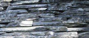 steingruppen
